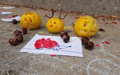 Jesenovanje