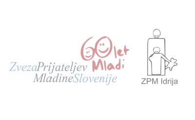 Obvestilo ZPM Idrija – Ponudba dodatne učne pomoči
