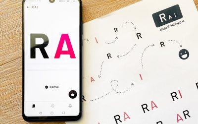 Kobi TO – brezplačna aplikacija za učenje branja